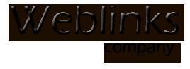 Разработка программ и сайтов